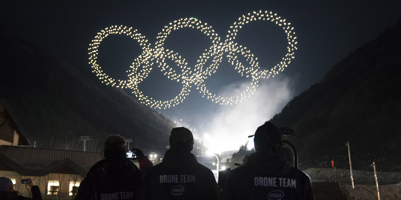 Sponsorship income jumps as IOC report $99 million deficit for 2017