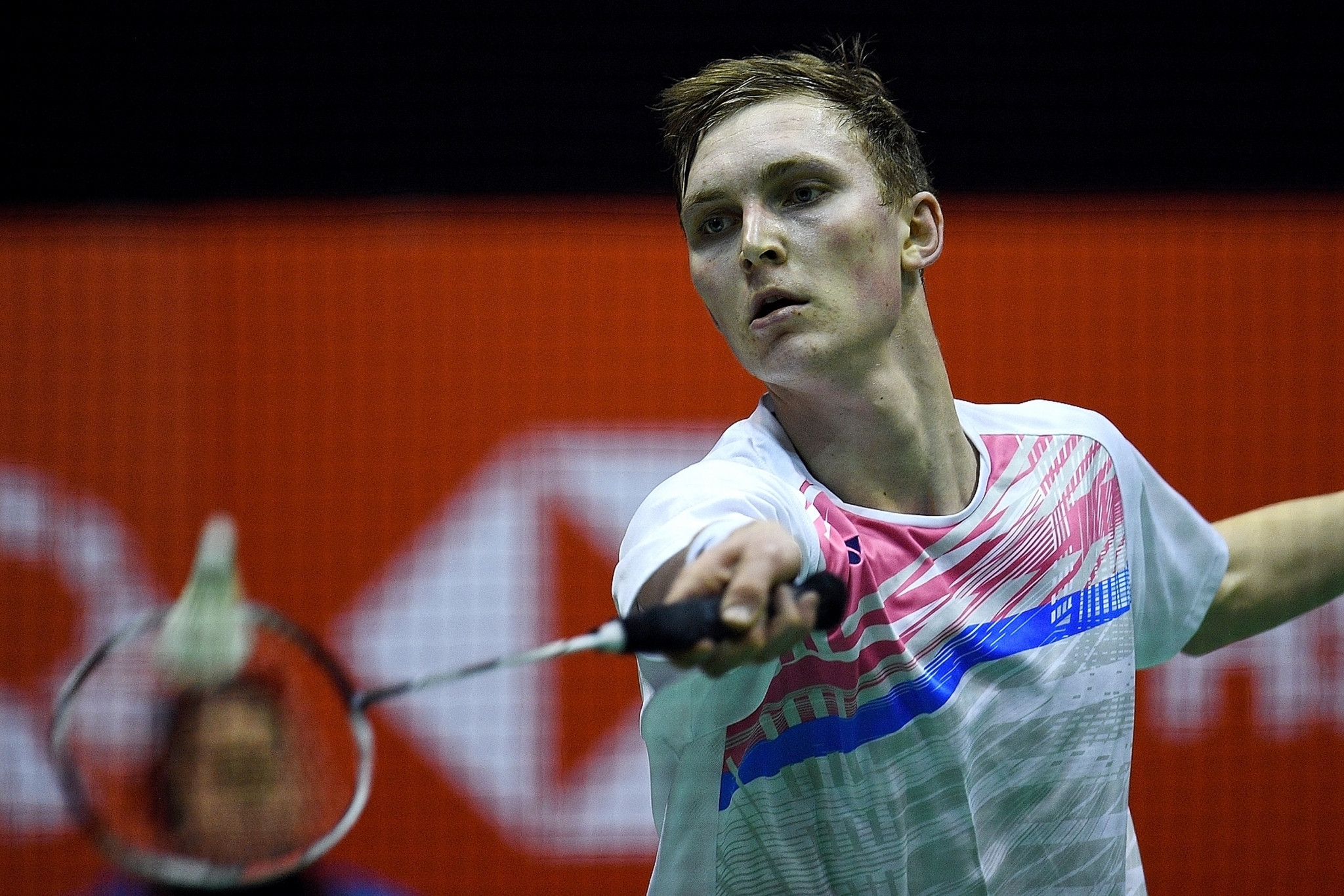 Denmark expected to dominate European Team Badminton Championships in Kazan