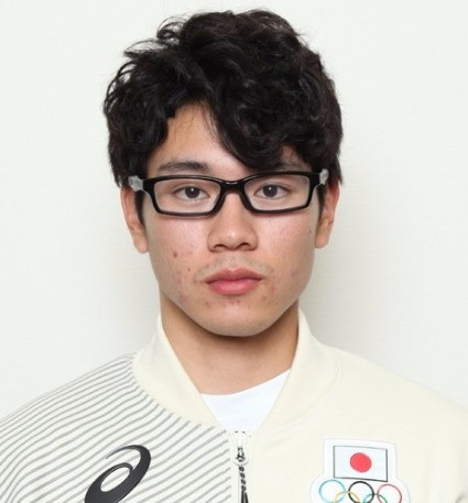 Japanese short-track speed skater leaves Pyeongchang 2018 after failed drugs test