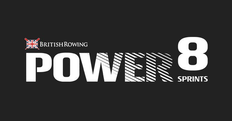 British Rowing announce new Power8 Sprints event in bid to grow sport