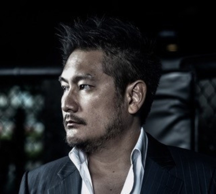 ONE Championship chairman and chief executive Chatri Sityodtong will be a keynote speaker at the event ©SPORTELAsia