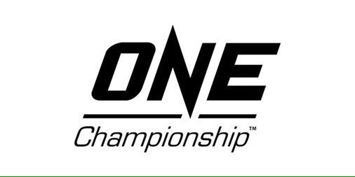 SPORTELAsia have announced a partnership with ONE Championship ©ONE Championship