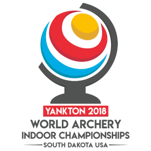 Yankton poised to host World Archery Indoor Championships