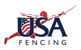 United States name five strong team for Wheelchair Fencing World Championships in Hungary