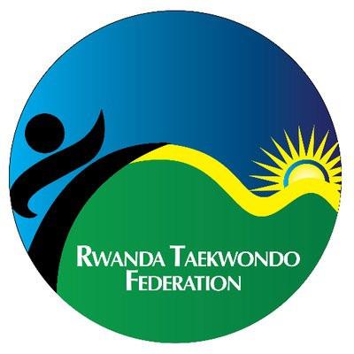 Rwandan Taekwondo Federation to focus on disabled female athletes