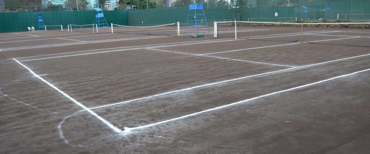 Kenya suffer defeat on opening day of BNP Paribas World Team Cup Africa Qualification event