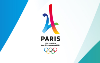 Paris 2024 and Los Angeles 2028 begin hiring process for key appointments