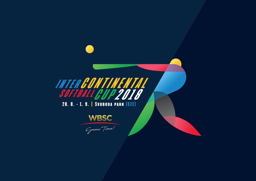 Semi-final line-up confirmed at WBSC Intercontinental Cup