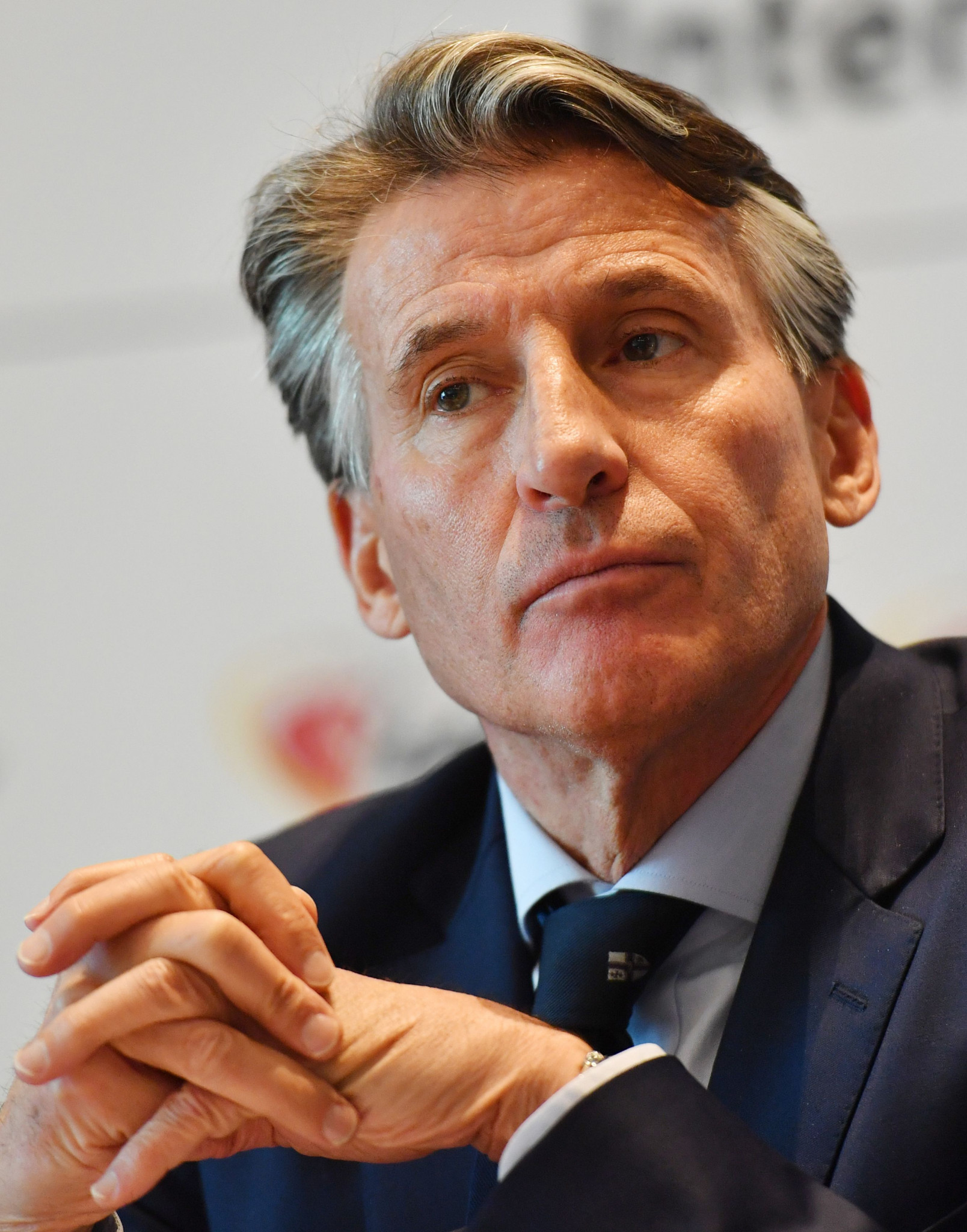 Coe to meet disgraced former IAAF President Diack to help French police investigation