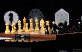 World Chess Federation facing financial checkmate as Swiss bank loses patience with US-blacklisted President