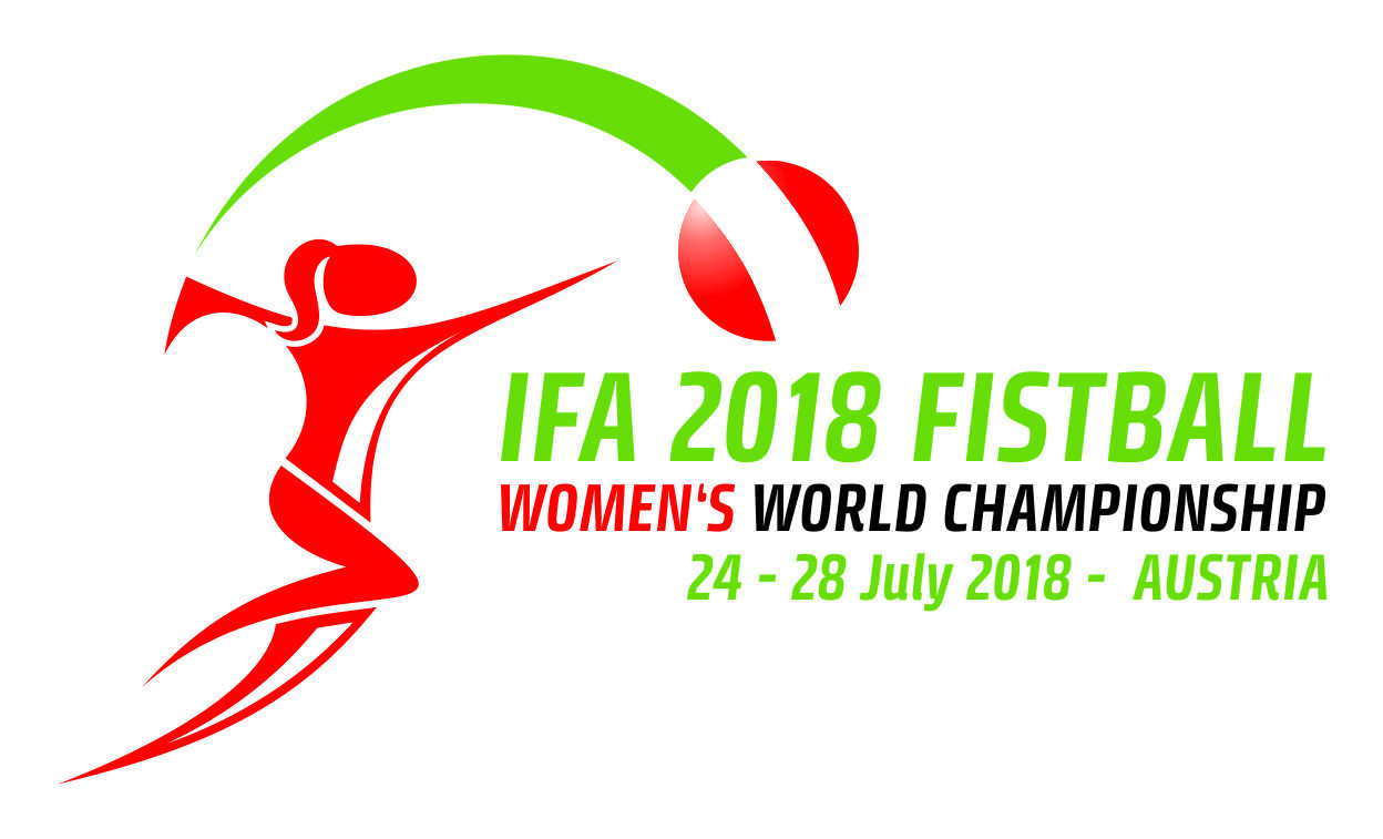 Record total of 14 nations to contest IFA Women's World Championships in Austria