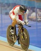 Japanese success continues at Asian Track Cycling Championships in Kuala Lumpur