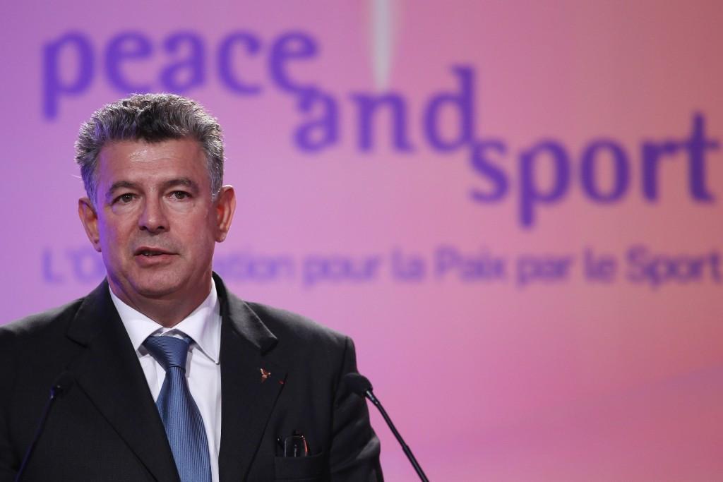 WOA President Joël Bouzou described the first forum as a