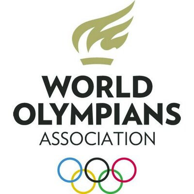 WOA launches Service to Olympians grant scheme