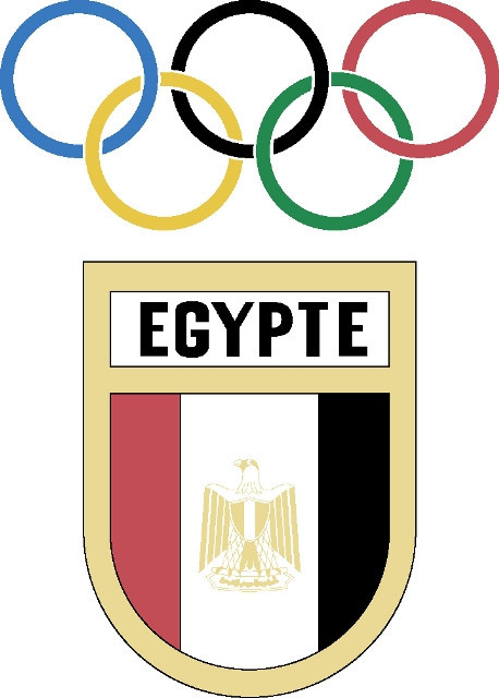 Egyptian Olympic Committee sign deal with DNAFit