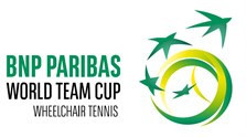 Sri Lanka to stage penultimate BNP Paribas World Team Cup qualifier