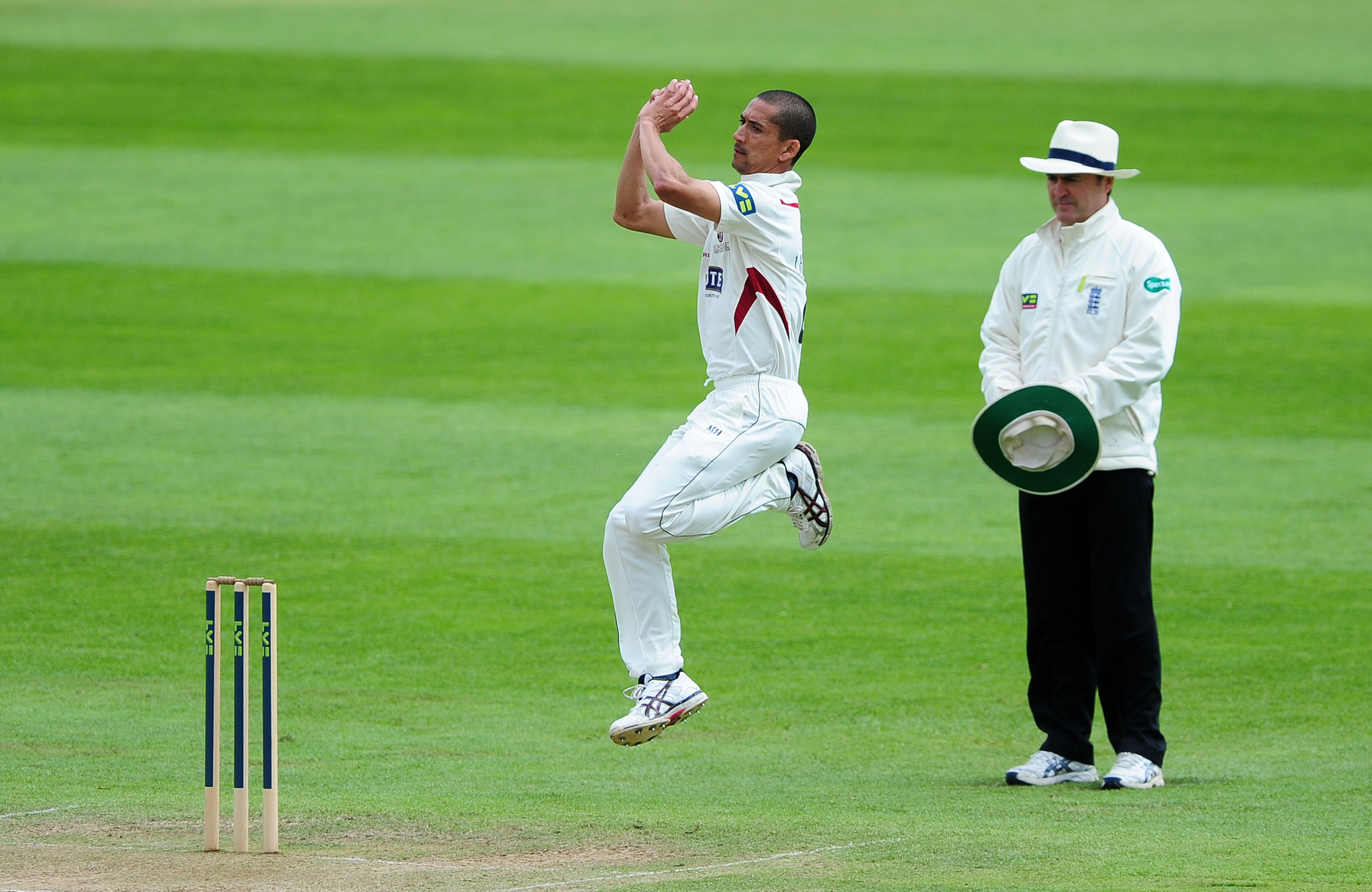 Thomas named West Indies bowling coach
