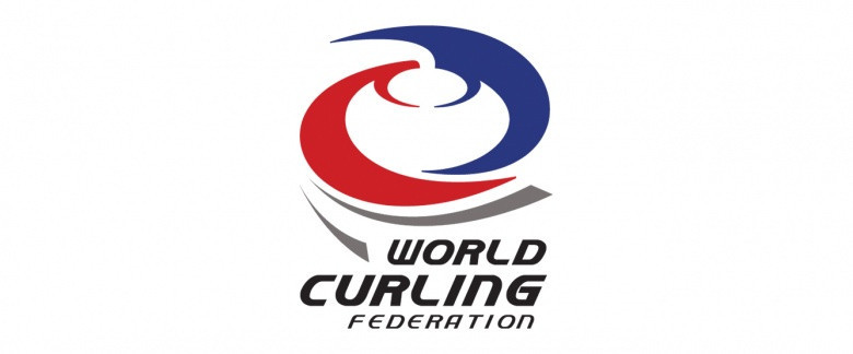 The World Curling Federation described the decision not to reschedule any of this year's World Championships as