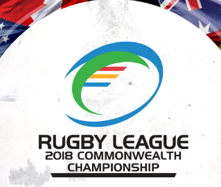 Australia begin home Rugby League Commonwealth Championship in fine style