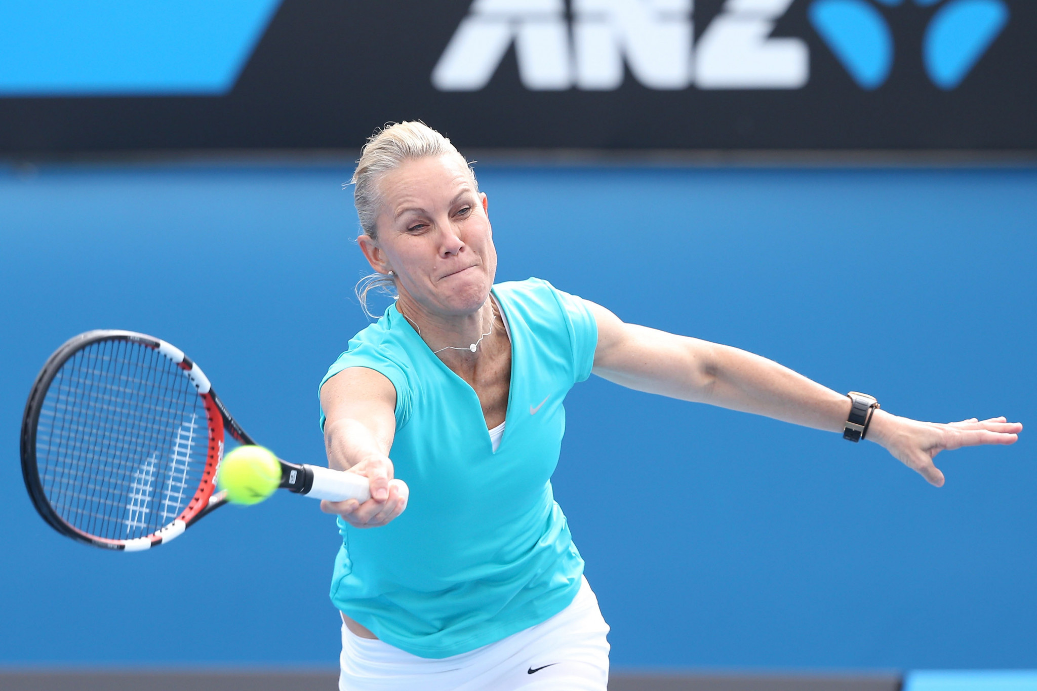 Stubbs and Sa named as ITF player relations consultants