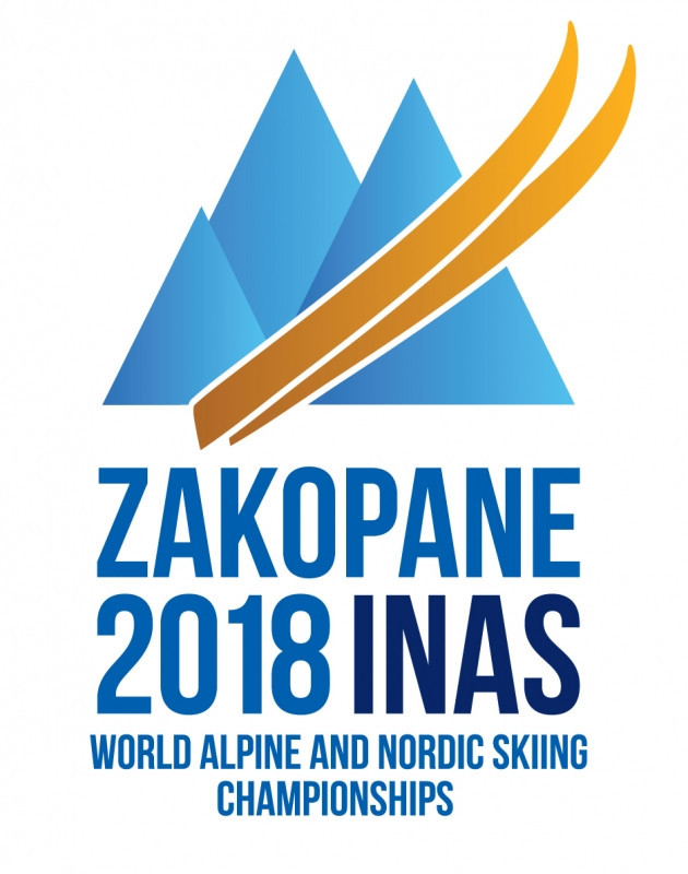 Zakopane set to welcome INAS Alpine and Nordic Skiing World Championships