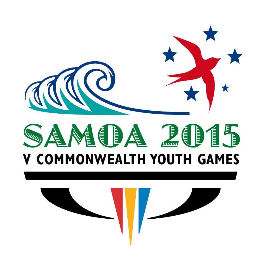 Sierra Leone have been banned from taking part in the Commonwealth Youth Games in Samoa ©Samoa 2015