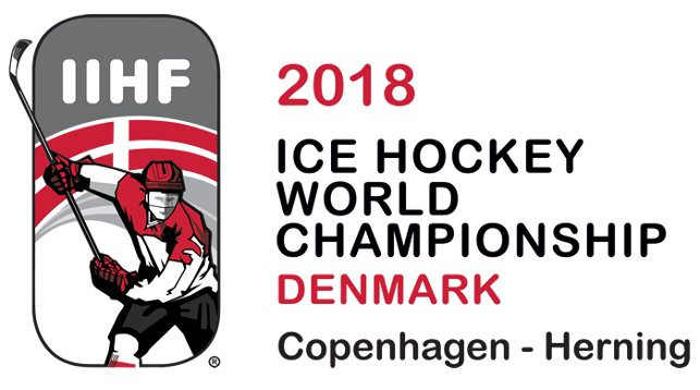 Quarter of a million tickets sold for IIHF 2018 Men's Ice Hockey World Championship