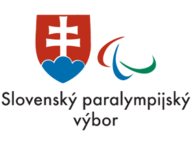 Slovakia will compete at the Pyeongchang 2018 Winter Paralympics this month with a new mascot, slogan and song ©SPV