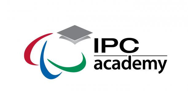 IPC set to launch Academy Campus in Pyeongchang