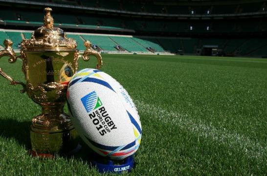 Fans warned of counterfeit ticket sales ahead of Rugby World Cup