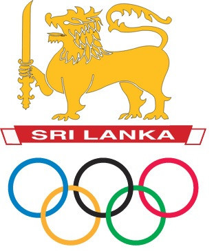 Subramariam elected President of Sri Lankan National Olympic Committee
