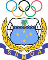 The Samoa Association of Sport and National Olympic Committee has a new chief executive ©SASNOC
