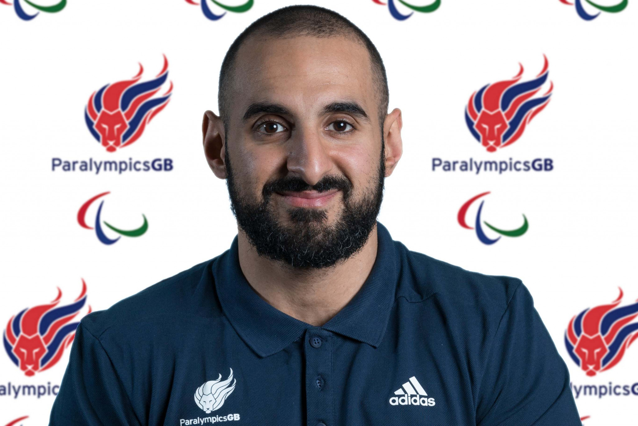 Powerlifter Ali Jawad, a silver medallist at Rio 2016, has been elected to the BPA Athletes' Commission ©ParalympicsGB