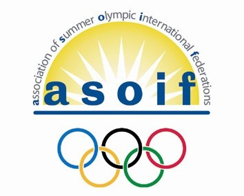 Members of the Association of Summer Olympic International Federations have finalised a new revenue distribution framework ©ASOIF
