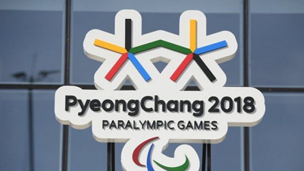 International Paralympic Committee and Olympic Channel join forces to cover Pyeongchang 2018