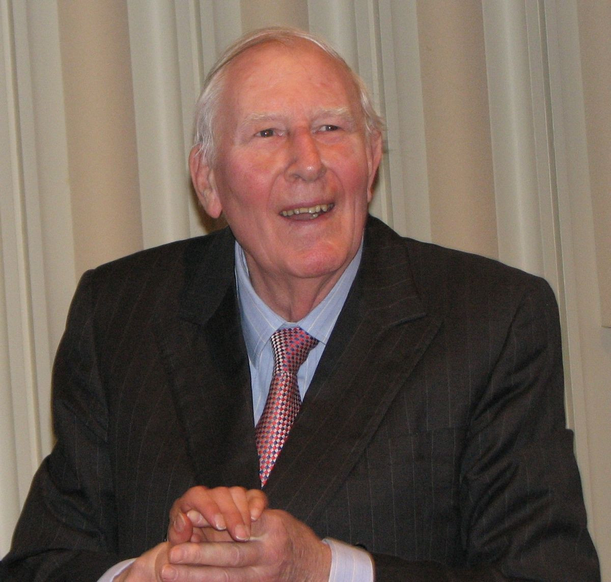 Tributes to Sir Roger Bannister, who has died at age 88