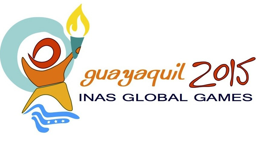 Four INAS Global Games venues moved due to potential eruption of Cotopaxi volcano in Ecuador