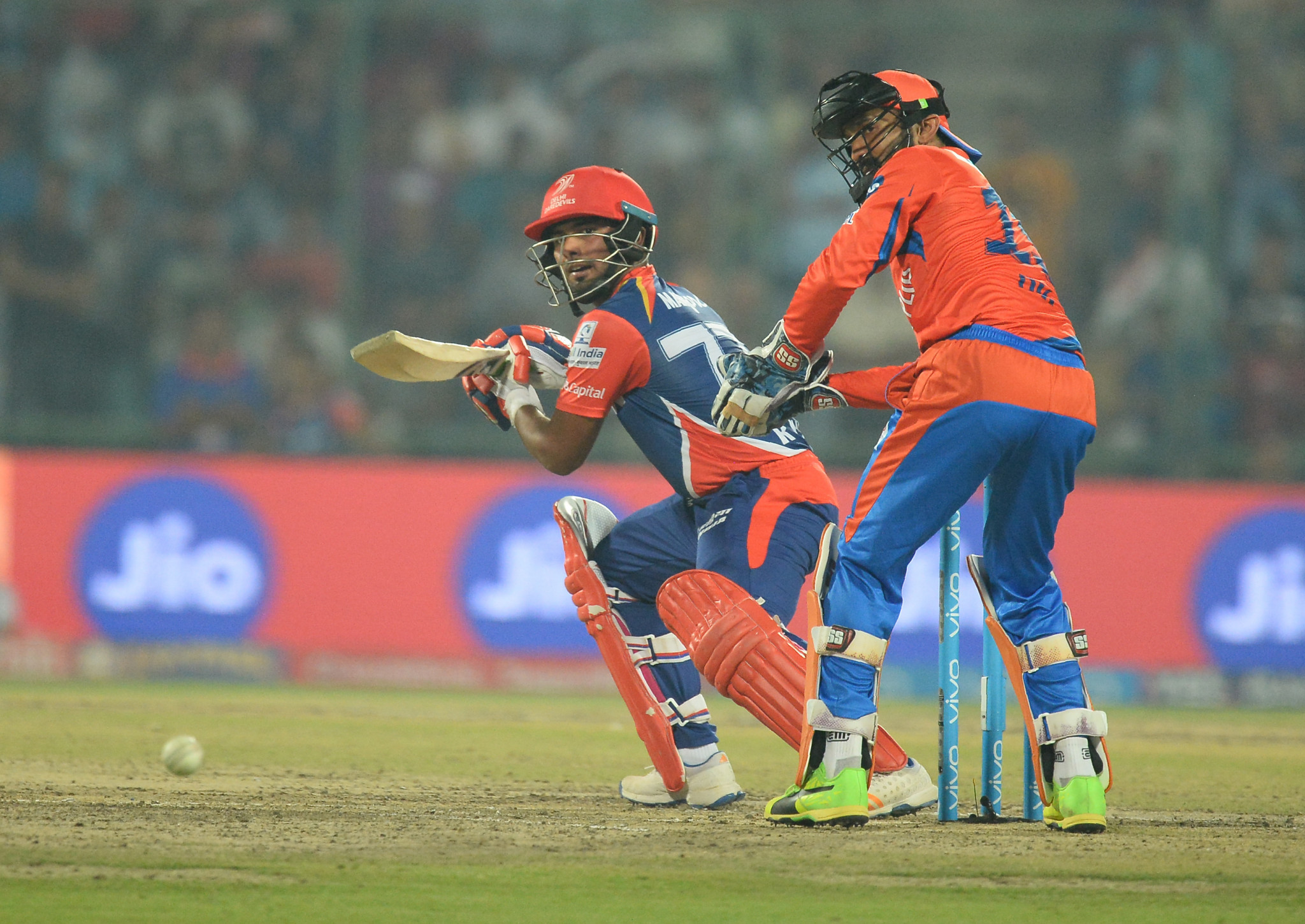 Indian Premier League cricket could be cancelled due to coronavirus lockdown