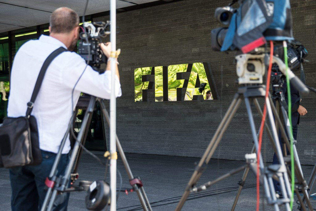 """Important steps"" made by new FIFA Reform Committee but few details released after first meeting"