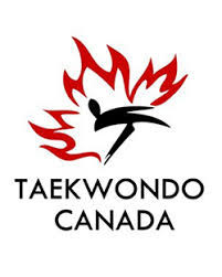 Taekwondo Canada award events to Richmond and Quebec City