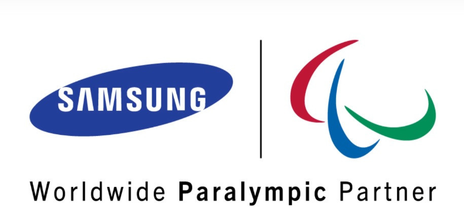 Samsung and the IPC have announced the video bloggers for the upcoming Pyeongchang 2018 Winter Paralympic Games ©Samsung/IPC/YouTube