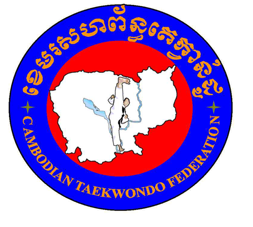Cambodian Taekwondo Federation hopeful sport will be included on 2023 Southeast Asian Games programme