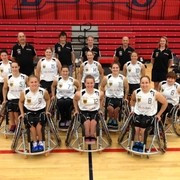 Germany book last-four spot at European Wheelchair Basketball Championships