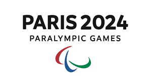 IPC change Paris 2024 Paralympics dates