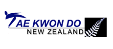 Taekwondo New Zealand hail success of training camp in Tauranga