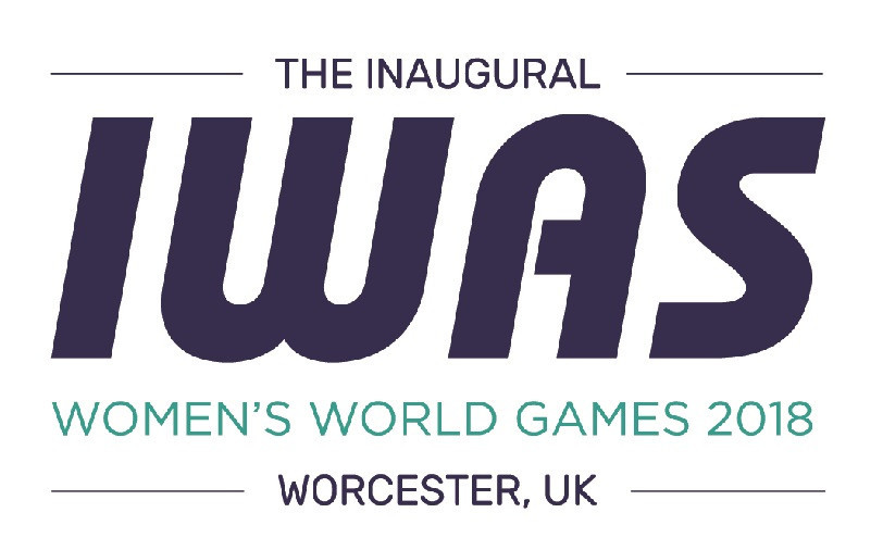 IWAS have launched a solidarity programme to assist athletes to attend the IWAS Women's World Games ©IWAS